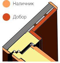 dobor-img-4.jpg
