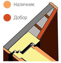 dobor-img-5.jpg